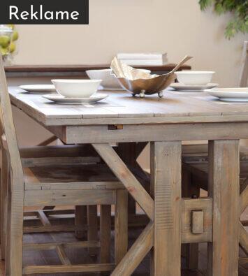 bord stol