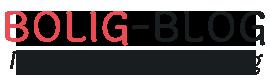 Bolig-blog.dk